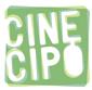 cinecipo's picture