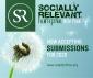 SR - Socially Relevant Film Festival New York's picture