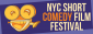 Le blog de New York City Short Comedy Film Festival
