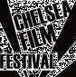 Chelsea Film Festival's picture