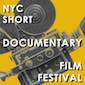 Le blog de NYC Short Documentary Film Festival