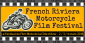 FRENCH RIVIERA MOTORCYCLE FILM FESTIVAL's picture