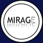 Mirage International Film Festival's picture