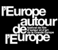 Portrait de L'Europe autour de l'Europe Film Festival