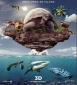 Aldabra 3D's picture