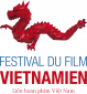 Vietnam Film Week's picture