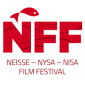 Neiße Film Festival's picture