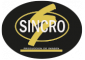 sincrovideo's picture