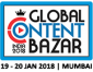 Global Content Bazar's picture