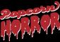 Popcorn Horror's picture