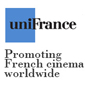 uniFrance's picture