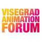 Visegrad Animation Forum's picture