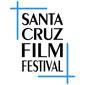 Portrait de Santa Cruz Film Festival
