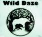 Wild DaZe's picture