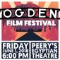 Ogden Film Festival's picture