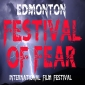 Edmonton Festival of Fear's picture