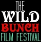 Le blog de The Wild Bunch Film Festival
