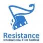 Resistance International Film Festival's picture