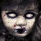 Las Vegas International Horror Film Festival LVIHFF's picture