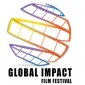 Global Impact Film Festival GIDC's picture