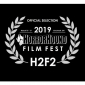 HorrorHound Weekend Film Fest H2F2's picture