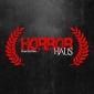 HorrorHaus Film Festival's picture