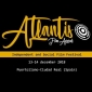 Atlantis Film Awards's picture