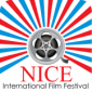 Le blog de Nice International Film Festival