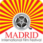 Le blog de Madrid International Film Festival