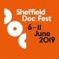 Sheffield Doc Fest's picture