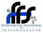 International Film Festival of Sriganganagar's picture