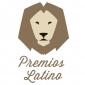 Premios Latino's picture
