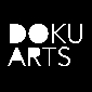 Portrait de DOKU.ARTS