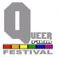 Internacional Queer Film Festival Playa del Carmen's picture