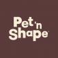 petnshape's picture