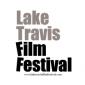 Lake Travis Film Festival's picture