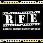 Rolling Frames Ent's picture