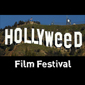 Le blog de The Hollyweed Film Festival