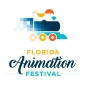 Florida Animation Festival's picture