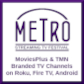 Metro Film's picture