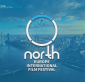 North Europe International Film Festival's picture