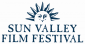 Sun Valley Film Festival's picture
