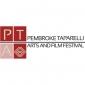 Pembroke Taparellli Arts and Film Festival's picture
