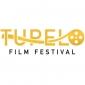 TupeloFF's picture