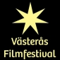 Portrait de Västerås Filmfestival