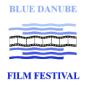 Blue Danube Film Festival's picture