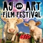Ag and Art Film Festival's picture