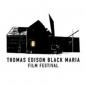 Thomas Edison Black Maria Film Festival's picture