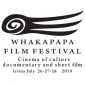 Whakapapa Film Festival's picture