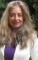Cynthia Biret's picture
